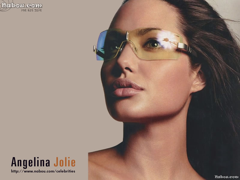 anjelina jolie wallpaper. Angelina Jolie Wallpaper