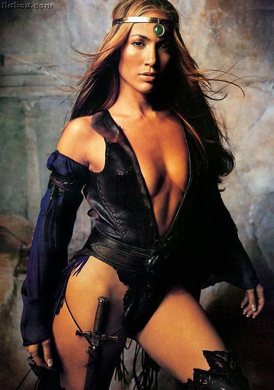Jennifer lopez spank, hot nake jpn xxx