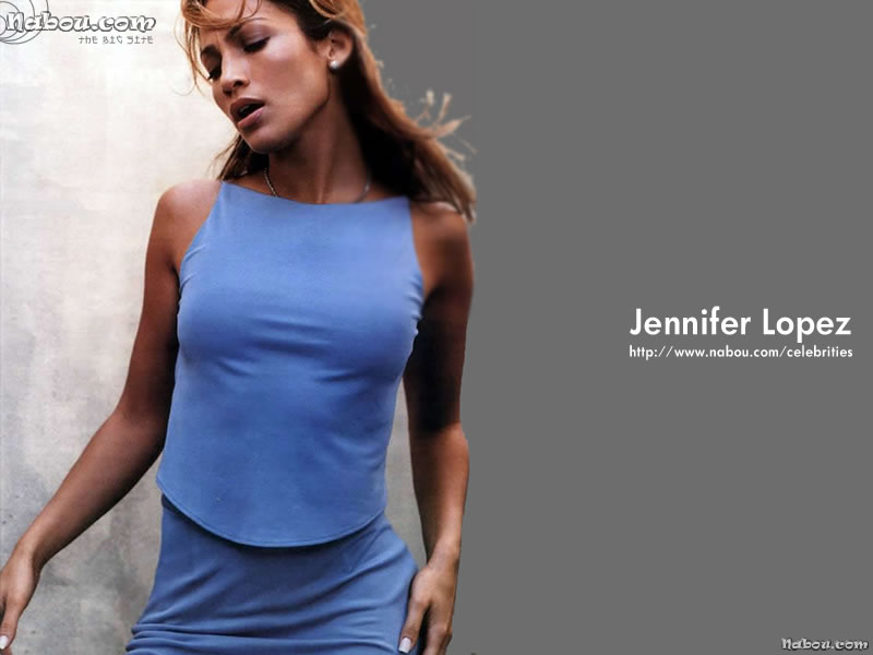 jennifer lopez wallpaper 2010. 2010 Jennifer Lopez Wallpapers
