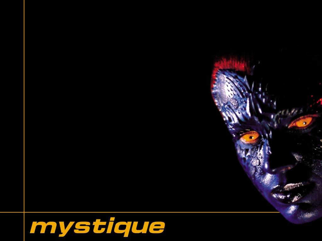 mystique 1024x768 Juicy Teen Boys Sample Gallery #1