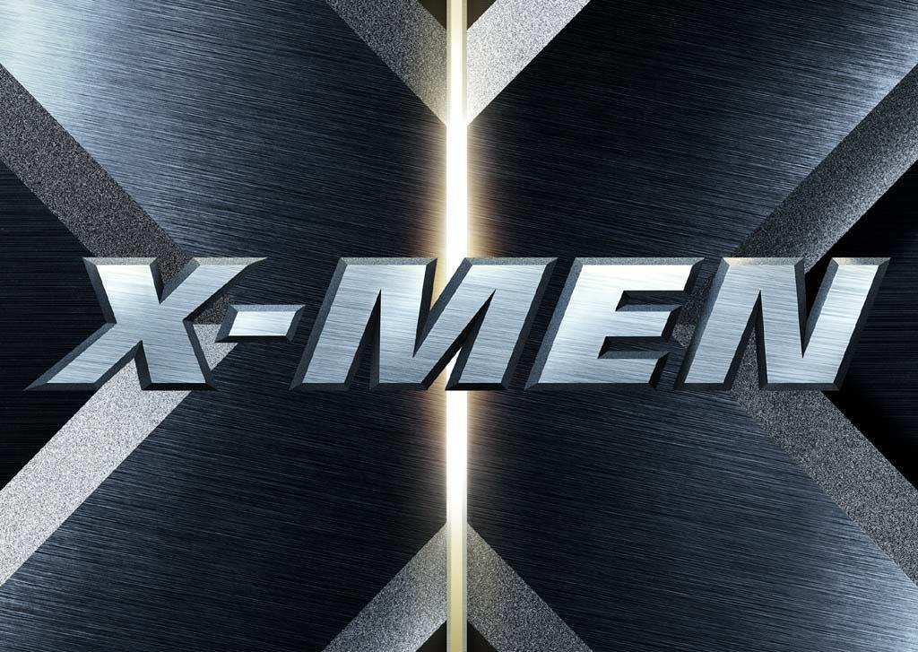 x men symbol wallpaper - photo #31